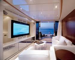 luxus wohnzimmer modern mit kamin moderne luxus wohnzimmer rheumri