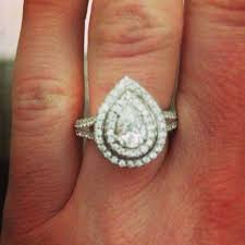neil pear shaped engagement ring 15 best neil images on wedding bridal