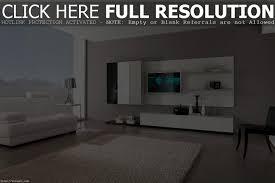small livingroom baby nursery charming interior design small living room hd