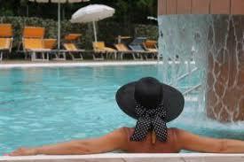 ingresso terme ingresso giornaliero spa day abano terme hotel terme villa pace