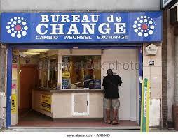 bureau de change tours bureau de change affordable the cashless challenge to bureaux de