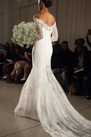 christos wedding dresses tilly by christos bridal christos bridal wedding dresses