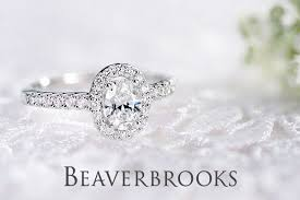 cheap wedding rings uk wedding rings engagement rings amazing buy wedding rings uk the