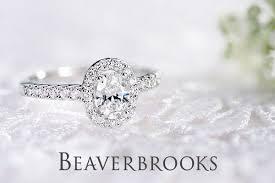 cheap wedding rings uk wedding rings engagement rings amazing buy wedding rings uk the