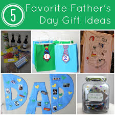 toddler approved 5 favorite father u0027s day gift ideas