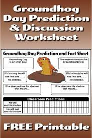 130 free 3rd grade worksheets u0026 printables