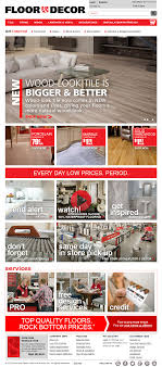 floor and decor coupons floor and decor smyrna ga cumberlanddems us