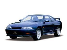 subaru skyline 1993 nissan skyline gt r prototype supercars net