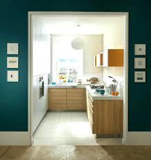 kitchens ideas design simple kitchen design simple kitchen design simple kitchen design
