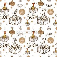 jeux de cuisine chinoise jeu de cuisine chinoise image vectorielle omw 48661913