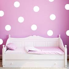 compare prices on vinyl round online shopping buy low price vinyl cartoon cute kids round wall decor dot stickers decal for party diy vinyl green wall stickers