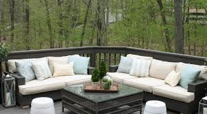 coffee table ana white outdoor coffee table alluring ana white