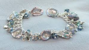 crystal charm bracelet beads images Create a charm bracelet rings and things jpg