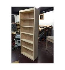 Bookcase Pine Bookcase Recycled Pine Wood Bookcase Pine Wood Bookcases Cheap