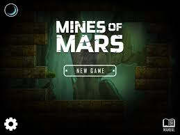 mines of mars 15 minute reviews the chatroom an ios gaming