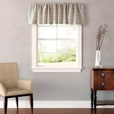 Overstock Drapes Toile Curtains U0026 Drapes Shop The Best Deals For Nov 2017