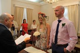 weddings registry gibraltar marriage registry office sweet gibraltar weddings