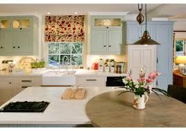 bespoke handmade kitchens moore design associates ltd