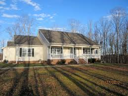 Large Country Homes Homes In The Heart Of Virginia Cartersville For Sale Large Home