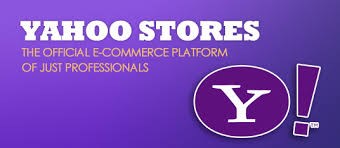 yahoo stores the official e commerce platform of just