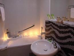 Bathroom Sax Vintage Design Hotel Sax In Prague Czech Republic Prague Hotel