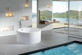 designs splendid modern bathtub doors 80 bathroommodern bath