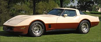 1976 corvette vin decoder check out this cool vin decoder from mid america motorworks