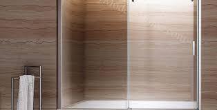 weatherstrip sliding glass door door interesting sliding glass door images uncommon sliding
