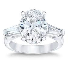diamond wedding rings rings costco