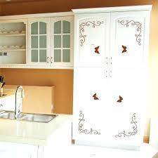 Kitchen Cabinet Decals Kitchen Cabinet Door Decals Bedroom Door Stickers Kitchen Cabinet