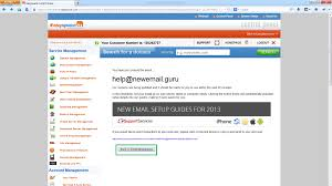Hotmail Business Email by Email 9 Png