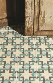 18 best kitchen floor tile images on pinterest kitchen floor