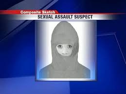 funny well not really but still u2026 u2013 police release composite