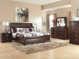 Art Van Furniture Bedroom Sets Show Home Design Within Art Van - Bedroom sets at art van