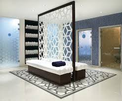 modern living room interior design partition interior design room interior design partition spa massage area home art decor