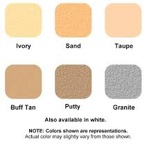 patio u0026 deck non slip coating paint for cement and concrete surface