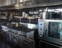 Commercial Kitchen Design Melbourne Commercial Kitchen Design Hospitality Design Melbourne