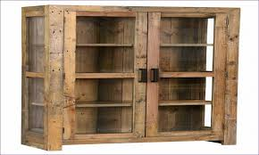 Oak Wall Mounted Display Cabinet Kitchen Room Marvelous Mission Oak Curio Cabinet Wall Curio