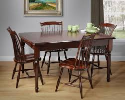 dining tables farmhouse dining set with bench ethan allen