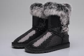 ugg sale in uk ugg ugg boots attractive price visit our website for