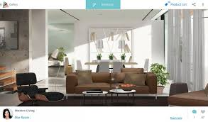 Home Design App Interior Design Homestyler Interior Design App Home Decor