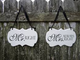 wedding signs hand painted wooden shabby chic decoration signs