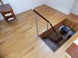 treppe zum dachboden apartment 1813 leipzig herr jens mleinek