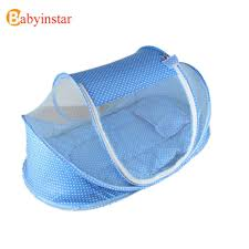Foldable Baby Crib by Online Buy Wholesale Foldable Baby Bed From China Foldable Baby