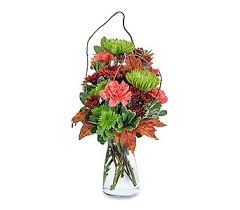 florist ga atlanta florists flowers in atlanta ga buckhead wright s florist
