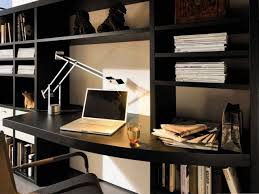 coin bureau dans salon amnager un coin bureau dans salon avec aménager un coin bureau