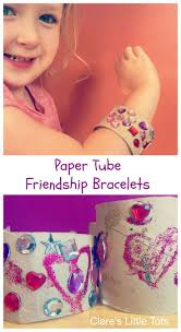 61 best crafts you can wear images on pinterest crafts for kids