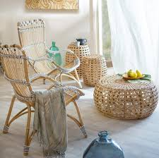 sustainable home decor where to buy ethical sustainable home decor online eco warrior
