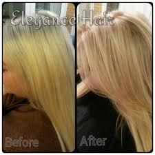 elegance hair extensions elegance hair you feel like you again extensions