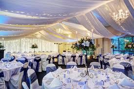 aanuka resort map weddings elopements breakfree aanuka coffs harbour nsw